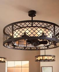 kitchen ceiling fan ideas kitchen ceiling fans with bright lights modern affordable ideas
