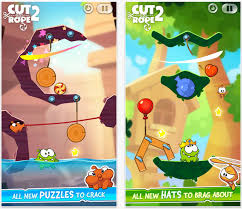 cut the rope 2 apk cut the rope 2 free apk apk