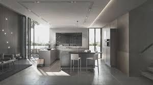 interior design jobs toronto brokeasshome com
