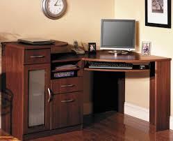 Two Person Reception Desk Remarkable Figure Small Mahogany Computer Desk Interesting
