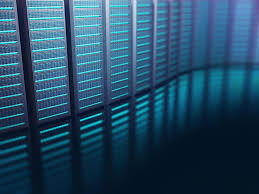 data center servers 5 top data challenges that are changing the face of data centers
