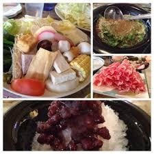 cuisine en pot j j s mini pot beef pot all this for 14 95 duluth ga