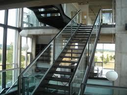 glass shower enclosures shower doors glass plus llc portland