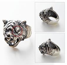 mens rings silver images Lighterya rakuten global market mens ring rings silver ring jpg