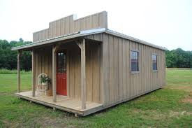 Tiny Homes For Sale In Michigan by Small Log Cabins Factory Direct Portable Pre Built Cabins