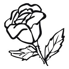 imagenes para colorear rosas rosa para colorear para imprimir para con para on la rosa dos ventos