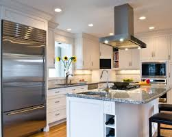 direct buy kitchen cabinets china factory direct wholesale
