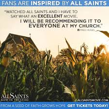 mountain home arkansas movie theaters all saints movie home facebook