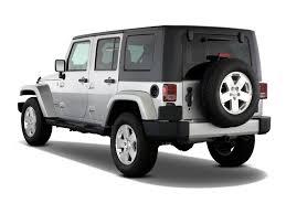 jeep rubicon white 2015 2009 jeep wrangler information and photos momentcar
