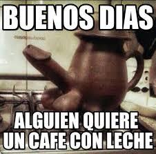 Buenos Memes En Espaã Ol - memes de buenos días graciosos para whatsapp memes y chistes