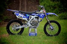 motocross gear nz gytr yamaha image gallery yamaha motor new zealand