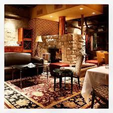 Home Design Show Grand Rapids The Chop House Grand Rapids Restaurant Grand Rapids Mi
