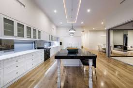 luxury home builder perth claremont custom home builders project cambuild