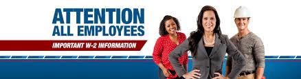jobs in gardendale al jobs in south birmingham al staffing companies in south