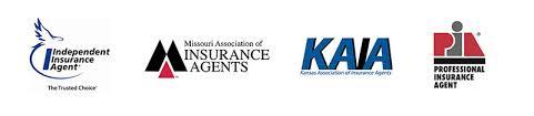 about us kansas association of billups snyder associates insurance about us