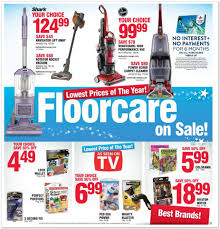 best door buster deals black friday navy exchange black friday ads sales doorbusters and deals 2016