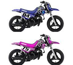 graphics for motocross bikes mx ink custom mx graphics mx stickers