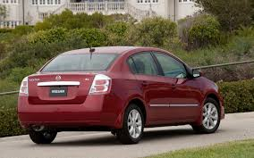 red nissan 2012 2012 nissan sentra reviews and rating motor trend