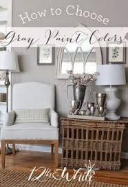 incredible benjamin moore silver fox lake house color ideas