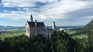 stuttgart castle stuttgart aiad youtube