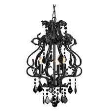 Pretty Chandeliers by Lamps Mini Pendant Chandelier Crystal Round Chandelier Light