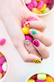 2298 best nails images on pinterest make up ps and beauty nails