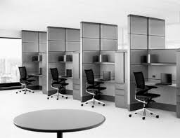 ideas about small office space furniture free home designs