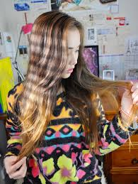 Best Site For Hair Extensions by Rachel Longer Thicker Luxurious Hair Irresistable Me Hair
