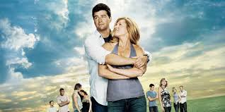 friday night lights full series entire friday night lights series on hulu screenrant
