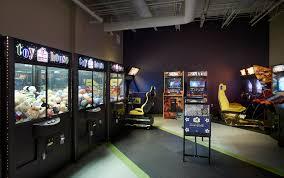 game room pix we don u0027t play indoor soccer