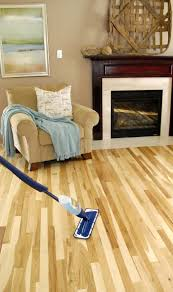 Swiffer For Laminate Wood Floors Hickory Floor Sneak Peek Plus Hardwood Cleaning Tips Living