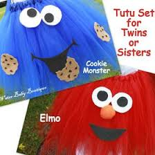 Halloween Costumes Twin Girls 10 Twin Halloween Costumes Girls Baby Ideas