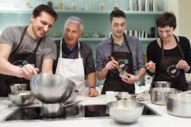 cours de cuisine japonaise lyon top 10 meilleurs cours de cuisine pas cher à lyon topito