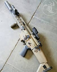 amazon acog black friday forum 2896 best guns images on pinterest military weapons weapons