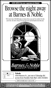 Barnes And Noble Toledo 128 Best Old Ads Images On Pinterest Baby Products Diapers And
