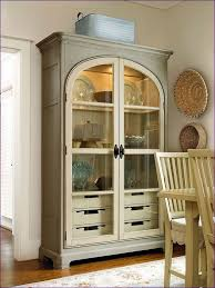 Home Decor Stores Greenville Sc by Awesome 60 Bedroom Sets Greenville Sc Decorating Inspiration Of