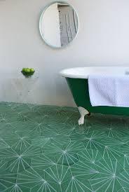 27 besten mosaik bilder auf pinterest badezimmer braun und