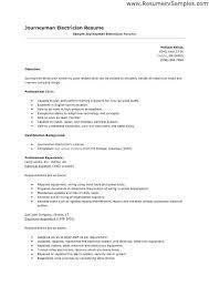 lineman resume lukex co