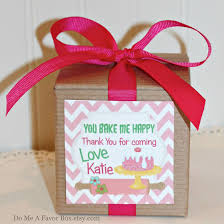 personalized favor boxes personalized favor boxes for weddings baby showers birthdays and