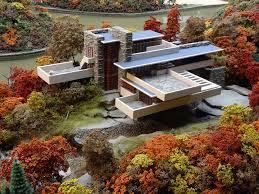 architectural planning u2013 perspective mr fatta