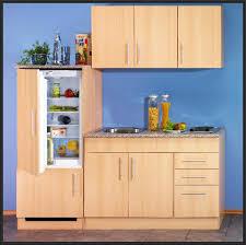 miniküche ikea küche ausgezeichnet miniküche ikea entwürfe cool miniküche mit