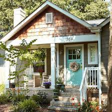 best 25 cedar shake siding ideas on pinterest siding colors