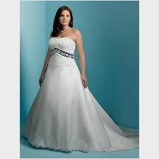 plus size black wedding dresses plus size blue and white wedding dress stop bv