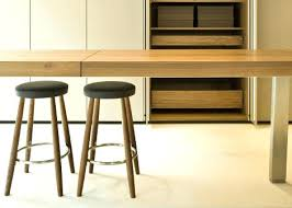 Corner Kitchen Table With Storage Bench Bench Tables For Kitchen U2013 Amarillobrewing Co