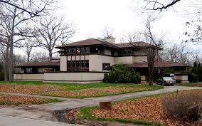 frank lloyd wright prairie style house plans 20 frank lloyd wright prairie style house plans a