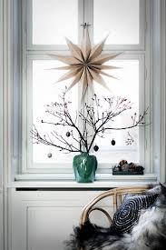 branch home decor 93 best images about weihnachts deko on pinterest