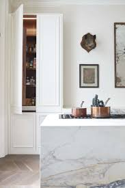 modern kitchens ideas modern kitchen designs photo gallery small kitchen floor plans