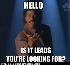 Call Meme - i work in an outbound sales center call center memes