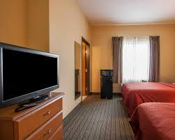 Bedroom Furniture Joplin Mo Quality Inn 3325 S Arizona Ave Joplin Mo Quality Inn Mapquest