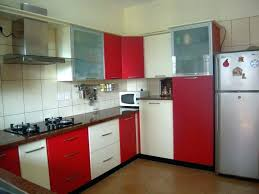 Modular Kitchens Design Delightful Simple Modular Kitchen Designs Photos Suited For Your
